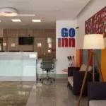 Atlantica abre Go Inn em Vitória