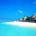 Meliá anuncia novos hotéis na Tanzânia, Maldivas e Cazaquistão