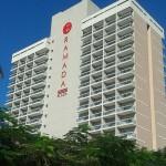 Vert Hotéis inaugura mais uma unidade, agora em Macaé (RJ)