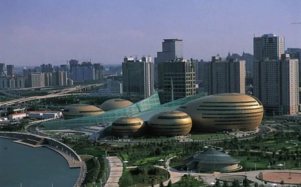 Emirates anuncia novas rotas para China