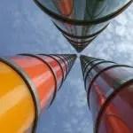 COMTUR: A matemática da gestão tripartite para cidades pequenas e médias