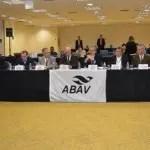 ABAV Nacional realizou reunião do Conselho de Presidentes