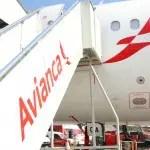 Avianca Brasil lança voos diários para Foz do Iguaçu