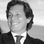 Bernardo Cardoso é o novo presidente da Comissão Europeia de Turismo no Brasil
