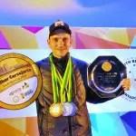 Cervejaria catarinense é eleita a melhor da América Latina