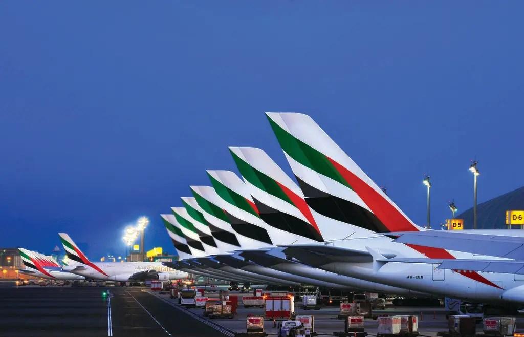 Comissão no congresso eleva para 49% limite de capital estrangeiro das aéreas no Brasil