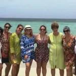 Puerto Rico e Avianca promovem famtour para divulgar segmento de luxo