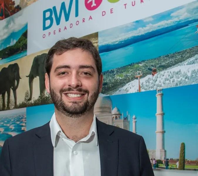 Campanha da BWT oferece viagem pela América do Sul