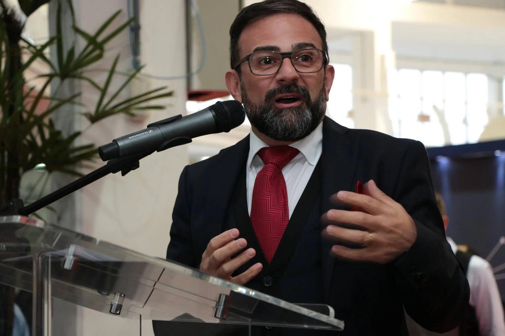 Balneário Camboriú debaterá o turismo como matriz econômica