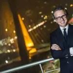 Yann Gillet é o novo gerente-geral do Grand Hyatt São Paulo