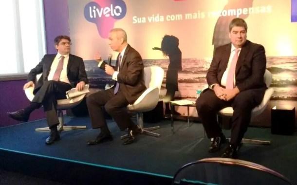 Empresa de fidelidade do Bradesco e Banco do Brasil chega ao mercado