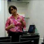 ABAV-SP realiza curso sobre liderança em São Paulo