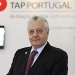 TAP voa há cinco anos entre Porto Alegre e Europa