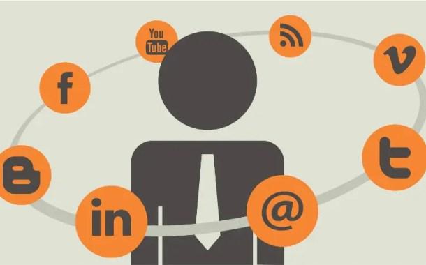 DIÁRIO apresenta cinco dicas de posicionamento digital para empresas