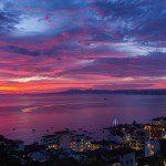 México: você conhece Puerto Vallarta e Riviera Nayarit?