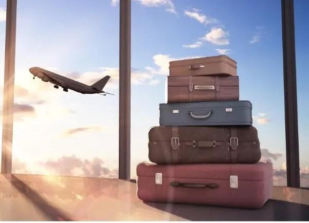 DIÁRIO apresenta cinco destinos para conhecer e gastar  pouco por dia