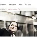 SWISS monta website acessível a portadores de deficiência visual