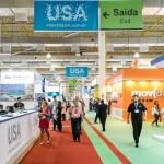 WTM Latin America 2017 abre credenciamento de imprensa