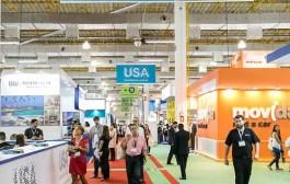 Inteligência Artificial será um dos temas apresentados na WTM Latin America