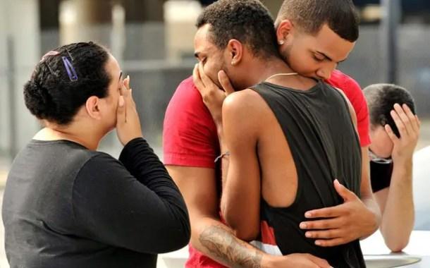 Organização Mundial do Turismo condena veementemente o ataque em Orlando