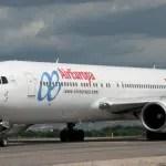 Air Europa anuncia desconto para 11 destinos na Europa