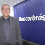 Bancorbrás cria pacote com roteiros fluviais pela Europa