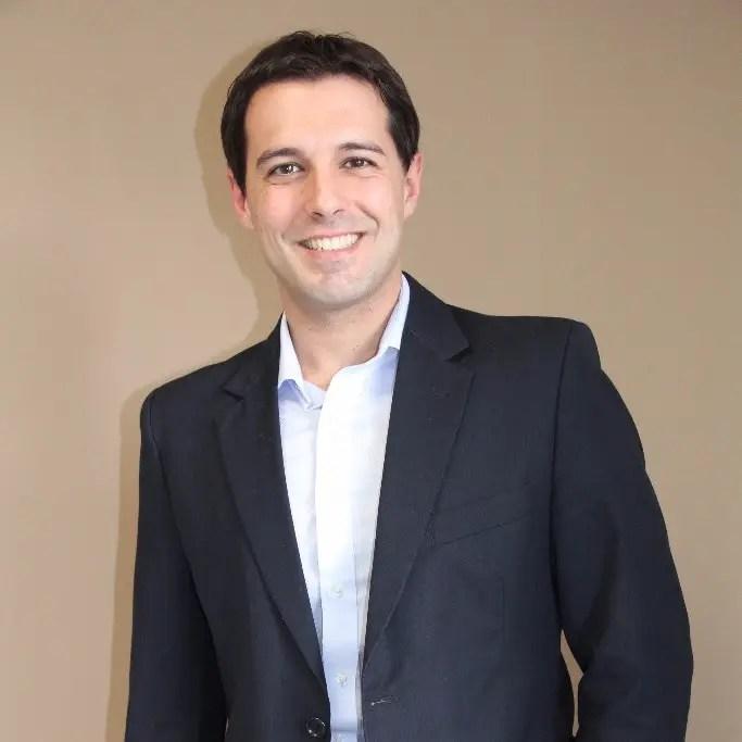 Marca Festuris tem sido comercializada de maneira indevida, diz Eduardo Zorzanello