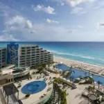 Hotéis Hard Rock recebem quatro prêmios World Travel Awards