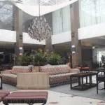 Casa Grande Hotel oferece traslado nos aeroportos de São Paulo
