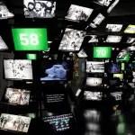 Museu do Futebol realiza encontro literário sobre futebol