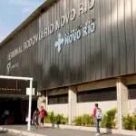 Vendas de passagens de ônibus devem aumentar 40% nas Olimpíadas, segundo site