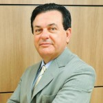 "Valter Patriani, VP da CVC: ""trabalhamos para entregar resultados aos acionistas e felicidade aos clientes"""