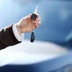 Veículo compartilhado é até 35% mais barato que alugado