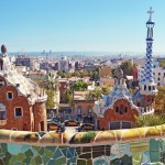 Setor do turismo bateu recorde na Espanha em 2015