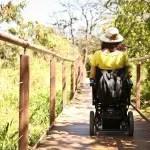 Secretaria de Turismo de Pernambuco apresenta projeto de acessibilidade