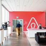 Condomínios residenciais versus Airbnb
