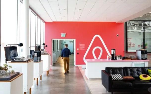 Airbnb já tem 66 mil reservas confirmadas para os Jogos Olímpicos - Rio 2016