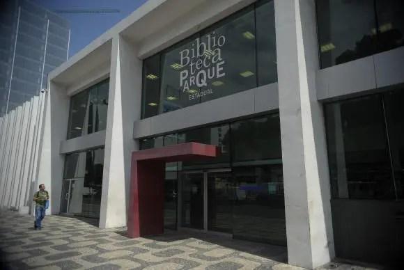 Biblioteca Parque do Rio oferece atrações ligadas à Olimpíada para crianças