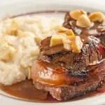 "Restaurantes do Rio elaboram cardápios especiais para comemorar ""Dia do Bacon"""