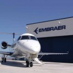Embraer vai abrir PDV e projeta corte de US$ 200 milhões nas despesas