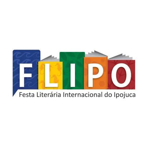 Porto de Galinhas recebe 4ª Festa Literária de Ipojuca