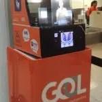 GOL oferece atendimento especializado para deficientes auditivos nos aeroportos do Rio