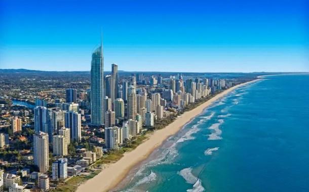 Austrália atinge 25 anos sem recessão econômica