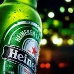 Gol terá produtos Coca Cola e Heineken a bordo