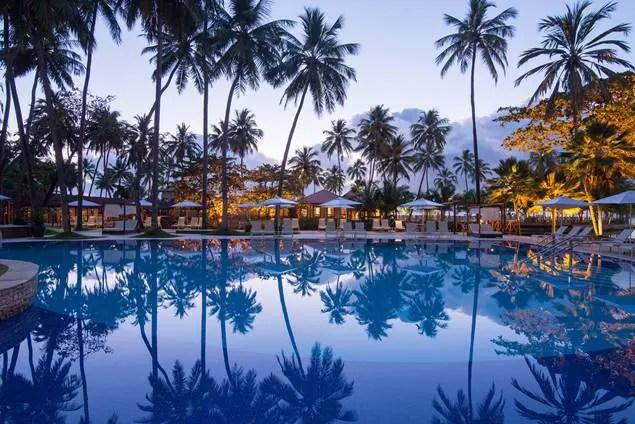 Jatiúca Resort anuncia novidades e investimento de R$ 30 milhões