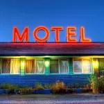 Motéis têm descontos de até 50% em Festival de Inverno