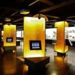 Museu da Língua Portuguesa terá exposição na Bienal do Livro de São Paulo