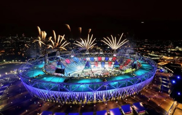 Olmpiadas_RIO2016