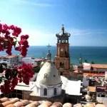 """Puerto Vallarta é indicada em quatro categorias do """"Oscar do Turismo"""""""