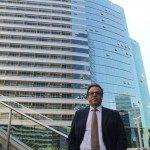 Hplus:  hotéis novos e aptos para a geração Millenniuns